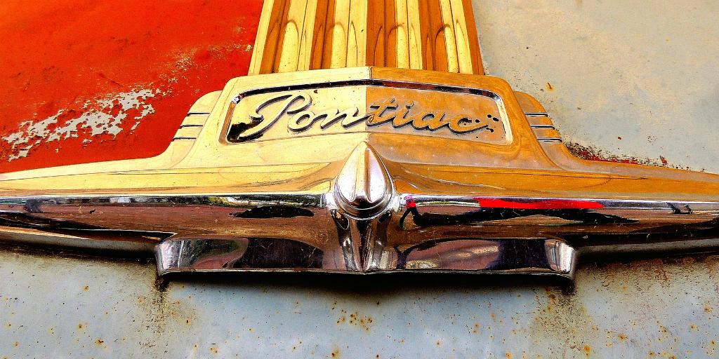 Car by Car - Flash Fiction by Mandy Huggins