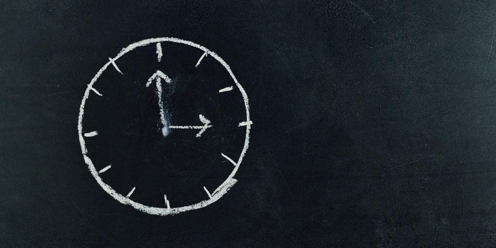 Clocks - Flash Fiction by Bronwen Griffiths